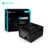 FUENTE ANTRYX B600W ATX 2.3 BOX (AP-B600R01)
