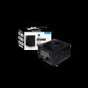 FUENTE ANTRYX B500W V2 ATX 2.3 BOX (AP-B500RV2)