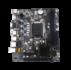 Placa Madre Socket Lga1155/ddr3 Intel H61