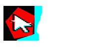 logo 140x140 blanco