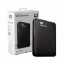 DISCO EXTERNO ELEMENT 2.5 1TB USB 3.0