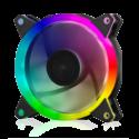 AIRBOM COOLER RGB FAN RGB