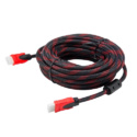 CABLE HDMI 1.5 MTS