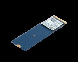 SSD M.2 WD 256gb 2280 PCIe 3.0 NVMe