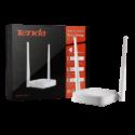 TENDA ROUTER 2 ANTENAS 300 MBPS