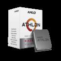 PROCESADOR AMD ATHLON 3000G 3.50GHZ AM4