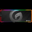 PAD MOUSE GAMBYTE BLAZE G PRO GAMING [TAMAÑO XL | 800MM X 307MM | LED- RGB