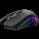 MOUSE GAMING WIRELESS ANTRYX CHROME STORM SCORPIO DPI 10000 RGB