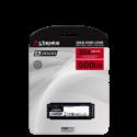 SSD M.2 KINGSTON 250GB A2000 NVME