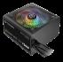 FUENTE DE PODER THERMALTAKE 750W RGB 80 PLUS BRONZE SMART