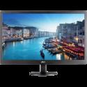 MONITOR AOC E2070SWHN 19.5″ LED ,1600 x 900 VGA-HDMI (E2070SWHN)