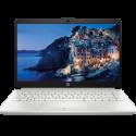 HP 14-DK1025WM AMD RYZEN 3 3250U 2,6GHZ DDR4 4GB ,1TB HDD  14″HD