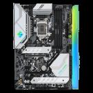 MB ASROCK Z590 STEEL LEGEND DDR4 LGA 1200