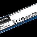SSD KINGSTON NV1 500GB M.2 PCIe NVME