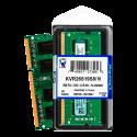 MEM.RAM KINGSTON DDR4 16GB 2666 MHZ SODIMM PC4