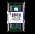MEM.RAM KINGSTON DDR3 8GB 1600 MHZ SODIMM PC3L